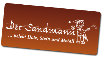 Logo Sandmann