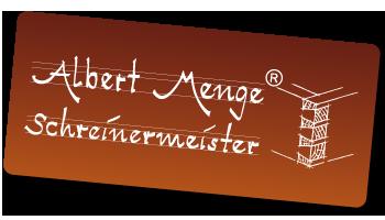Logo Schreiner Gmund Tegernsee