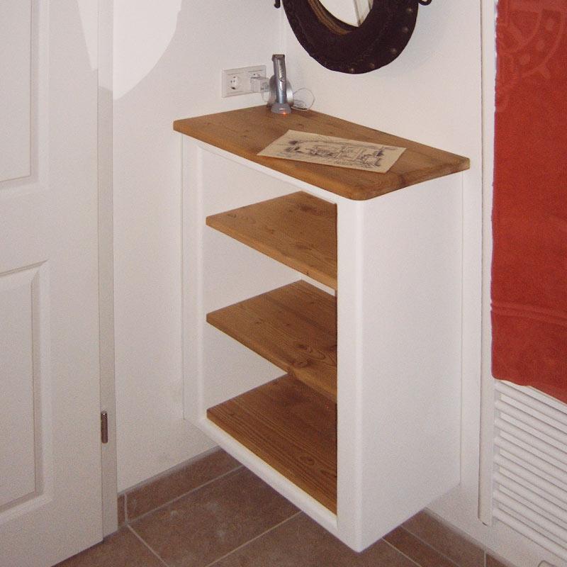 albert menge schreinerei gmund tegernsee badm bel. Black Bedroom Furniture Sets. Home Design Ideas