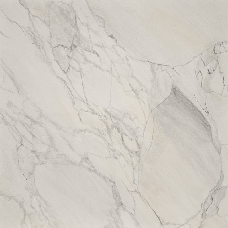 Malermeisterin Susan Menge - Imitationsmalerei Calacatta-Marmor