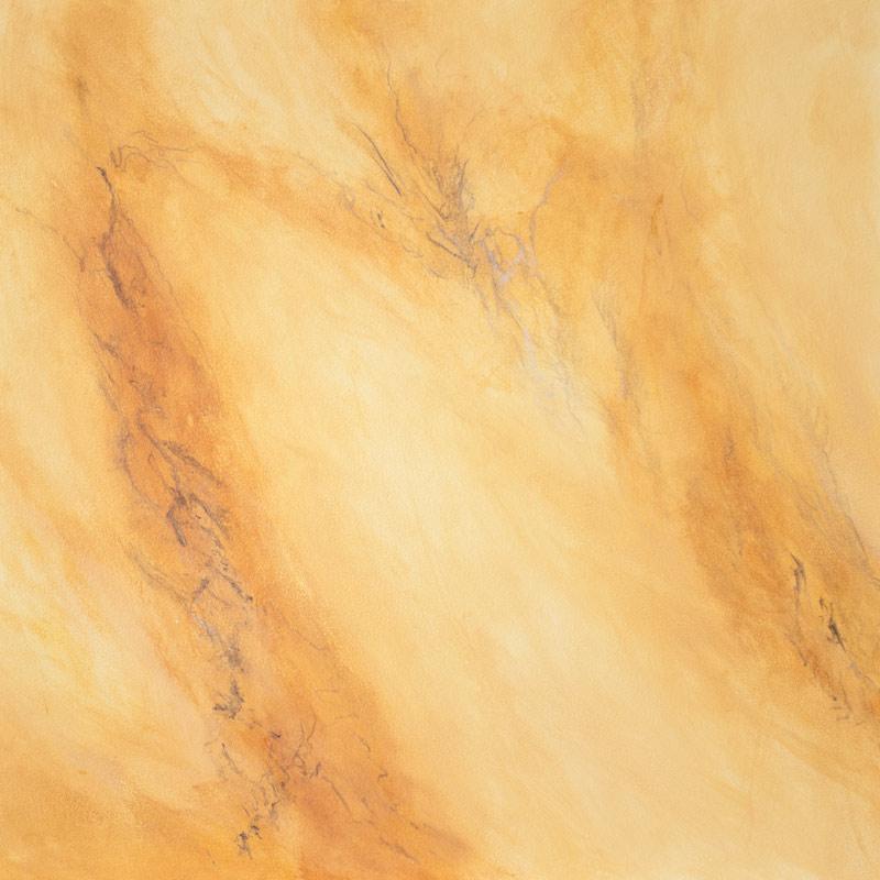 Malermeisterin Susan Menge - Imitationsmalerei Siena-Marmor