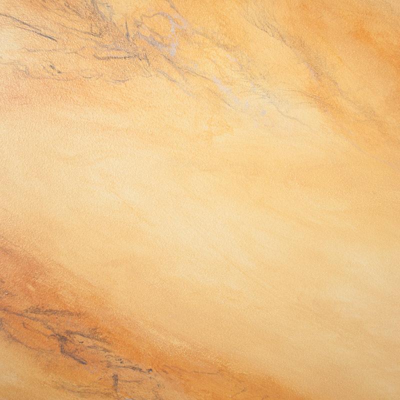 Malermeisterin Susan Menge - Illusionsmalerei Siena-Marmor
